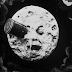 Movie A Trip to the Moon (1902)
