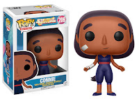Funko Pop! Connie