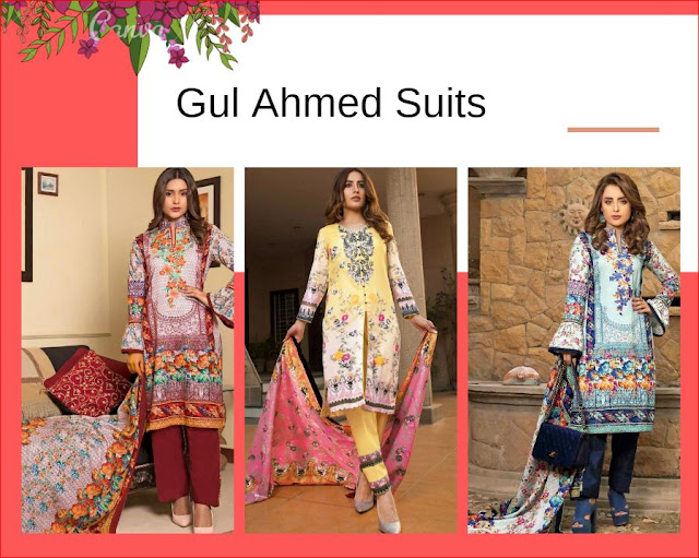 Pakistani Suits wholesaler Online