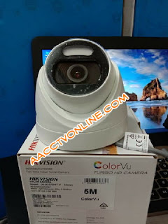 Pasang CCTV CILINGCING-PASANG CCTV JAKARTA UTARA