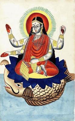 गंगा मैया की आरती ( हरिद्वार) ganga ji ki aarti