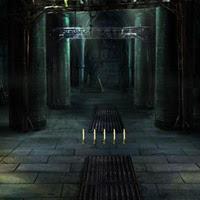 Play  BigEscapeGames-Dark Soul…