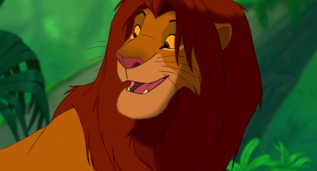 Simba will be gay in upcoming live-action Lion King remake, Disney confirms