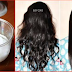 2 Ingredient Mask To Get Permanent Straight Hair, Try This VIDEO