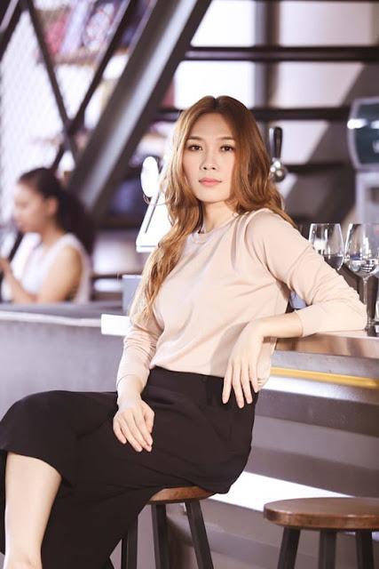 Hé lộ mức cát-xê có giá trên trời của các nghệ sĩ Việt, Sơn Tùng cũng chưa phải cao nhất ảnh 7