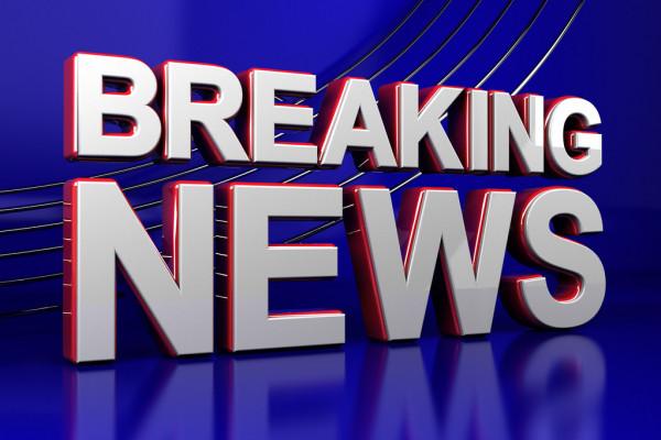 BREAKING: Ondo Assembly suspends Deputy Speaker