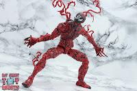 Marvel Legends Carnage (Venompool Wave) 20