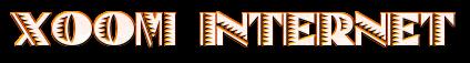 Xoom Internet | Largest Blog Helping Platform Globally