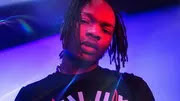 'Enjoy your youth but don't destroy your future' - Naira Marley warns Marlians