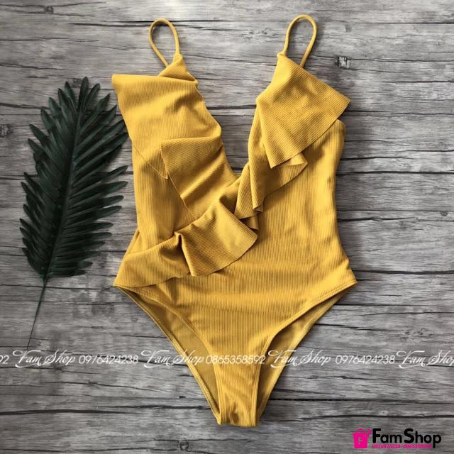 Bikini nu cao cap M255