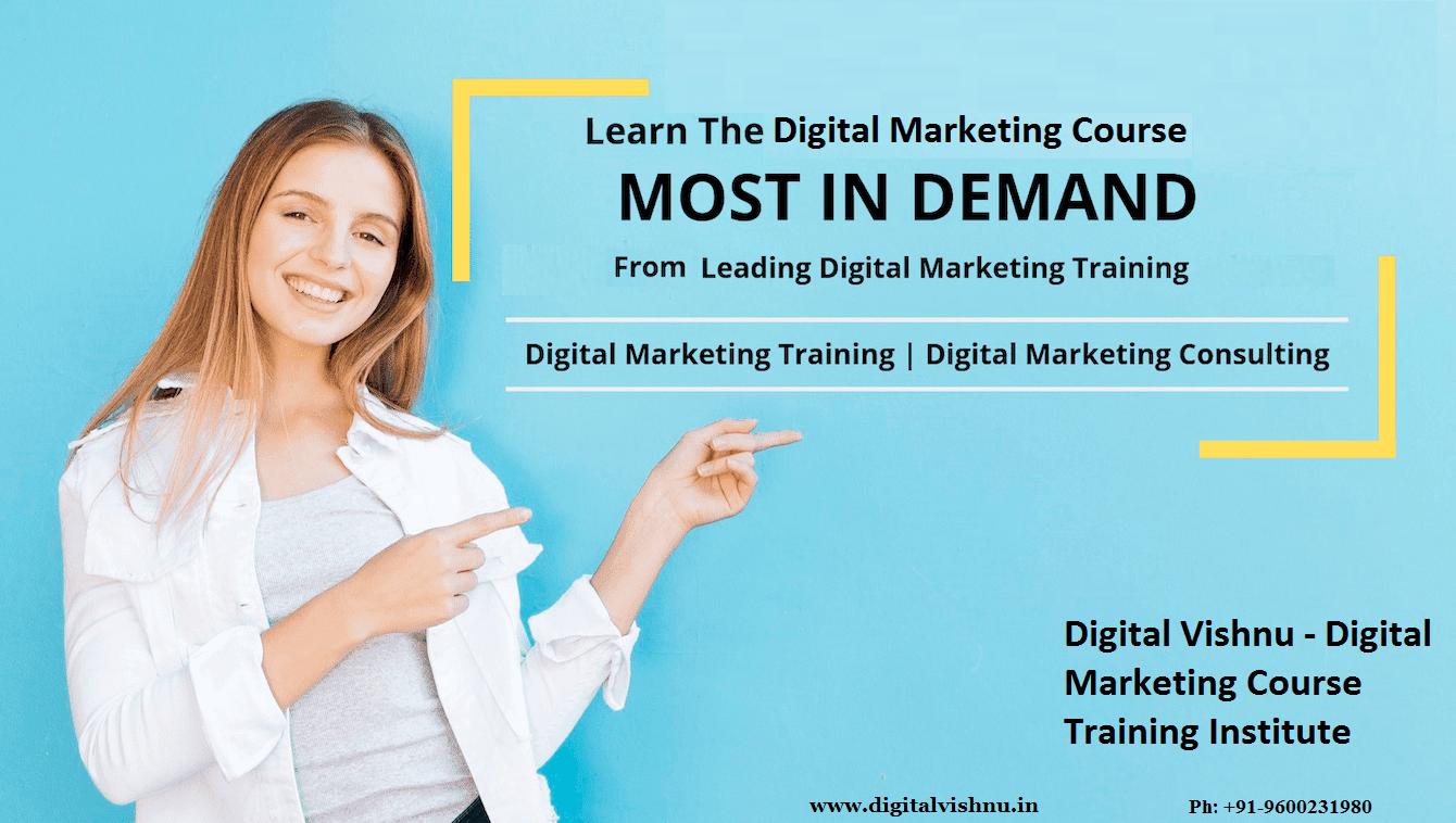 Digital-Marketing-Course-Training-in-Theni-Digital Vishnu
