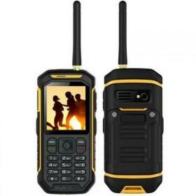 In Stock Xgody X8 Outdoor Waterproof Dustproof Portable Wireless Speaker Bluetooth 4.2 Aux-in Shockproof Speaker For Phone Ip66 Consumer Electronics