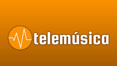 Telemúsica TV (Colombia) | Canal Roku | Música y Radios Online, Televisión en Vivo