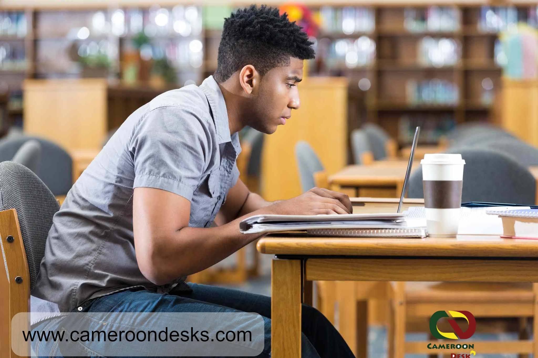 Mastercard University of Edinburgh Online Masters Scholarships 2021