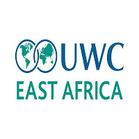 Teaching and Other Jobs Opportunities at UWC East Africa - Tanzania