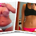 3 Week Diet weight loss health product.Remove stomach fat health product