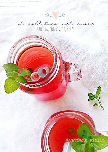 succo-anguria-limone