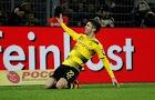 Chelsea contrata Pulisic, do Borussia Dortmund, por R$ 284 milhões