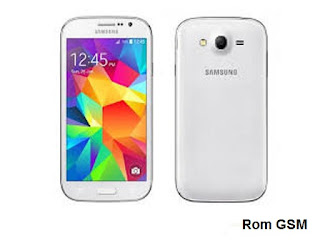 Firmware Download Samsung Galaxy Grand Neo Plus GT-I9060i