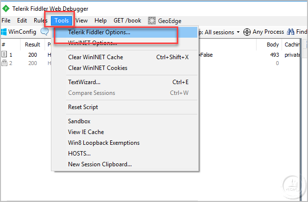 Unable to Connect Plugin Registration tool with MS CRM v9