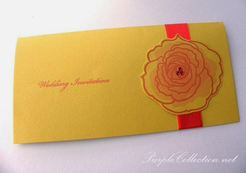 rose, wedding card, invitation, indian, chinese, malay, red, pearl, white, gold, rhinestone, satin ribbon, envelope, malaysia, kuala lumpur, Selangor, KL, online shop, website