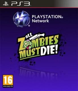 Jasa Isi Games PS3 CFW Smd Seberang
