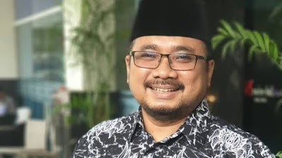 Alasan Keselamatan Jiwa, Calon Jemaah Haji Tahun 2021 Batal Berangkat