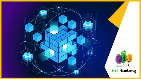 Complete Data Science, Deep Learning, R | Data Science 2021 [Free Online Course] - TechCracked