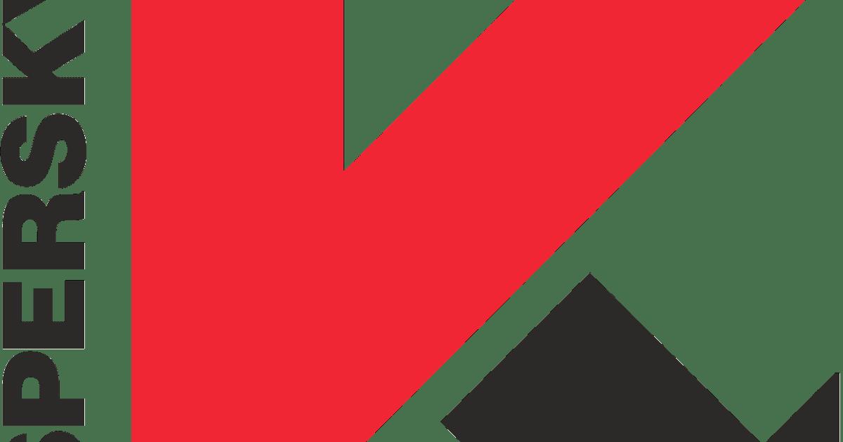 Kaspersky 2020 Antivirus Download   softwareanddriver com