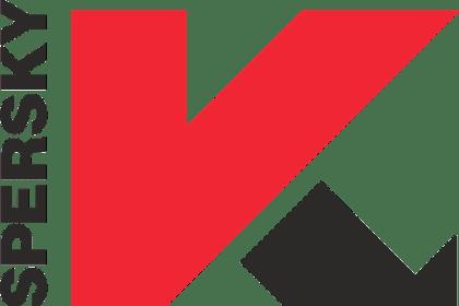 Kaspersky 2020 Antivirus Download