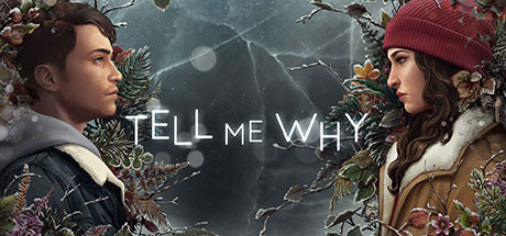 tell-me-why-pc-cover