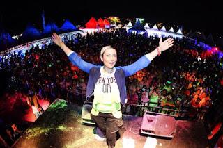 DJ Terbaik di Indonesia
