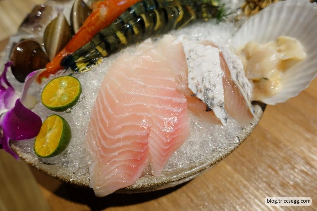 瀧厚鍋物(29).JPG
