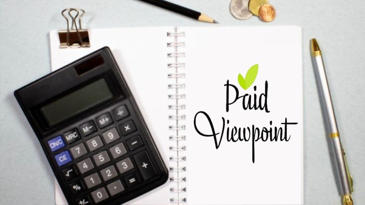paidviewpoint-gana-dinero-con-encuestas-faciles