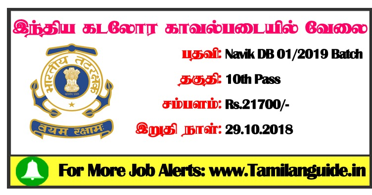 Th P Govt Job Online Form Latest on