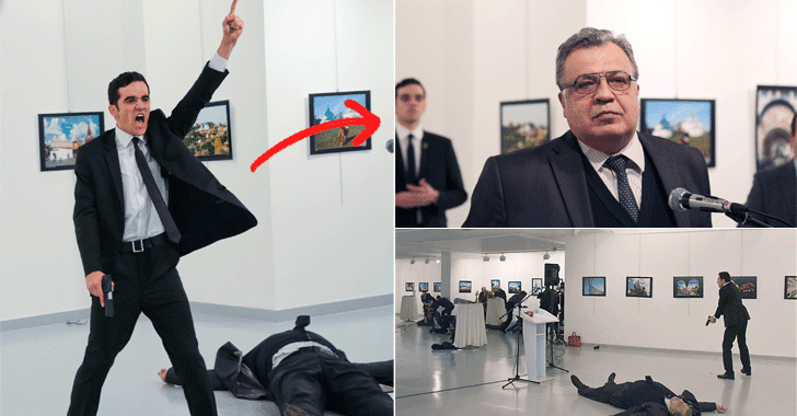 russian-ambassador-turkey-assassination