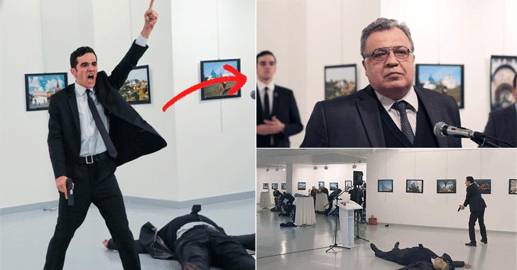 russian-ambassador-turkey-assassination