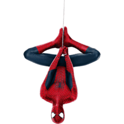 spider-man-2-colgado-iloveimg-resized