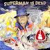 Kita Luka Hari Ini, Mereka Luka Selamanya - Superman Is Dead