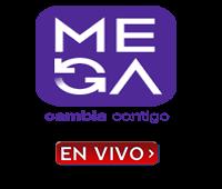 Ver tv online en vivo gratis mega