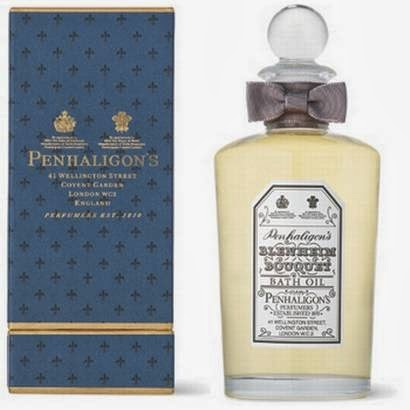 Blenheim Bouquet by Penhaligon's