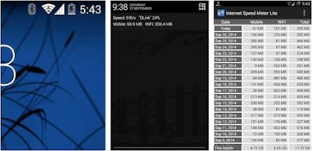Aplikasi Penghemat Kuota di Android - 2