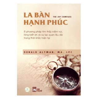La Bàn Hạnh Phúc ebook PDF EPUB AWZ3 PRC MOBI