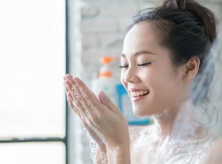 Pakai Sabun Susu Kambing, Cara Merawat Kecantikan yang Mudah