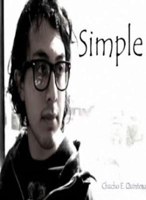 Simple, film