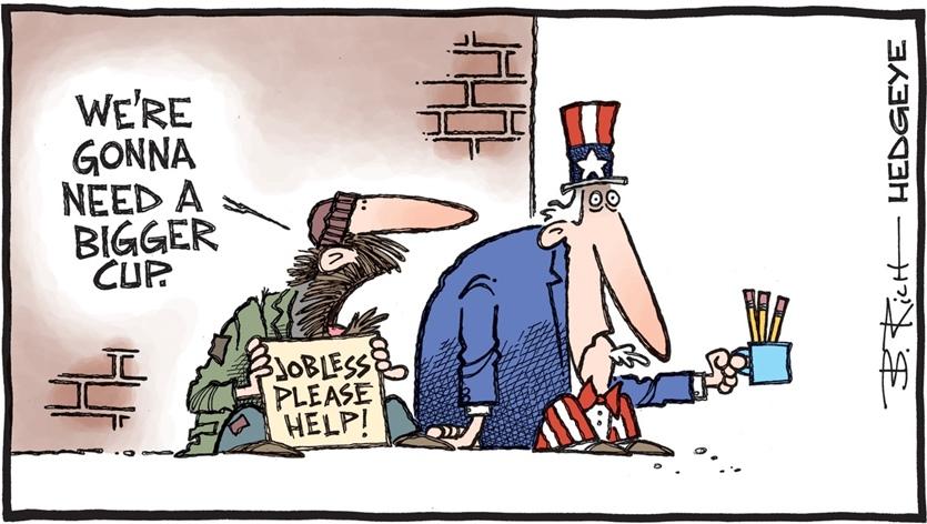 beggars.jpg