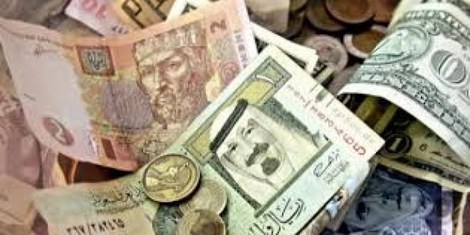 المملكة العربية السعودية تقرر بيع صكوك مدعمة بالدولار والريال