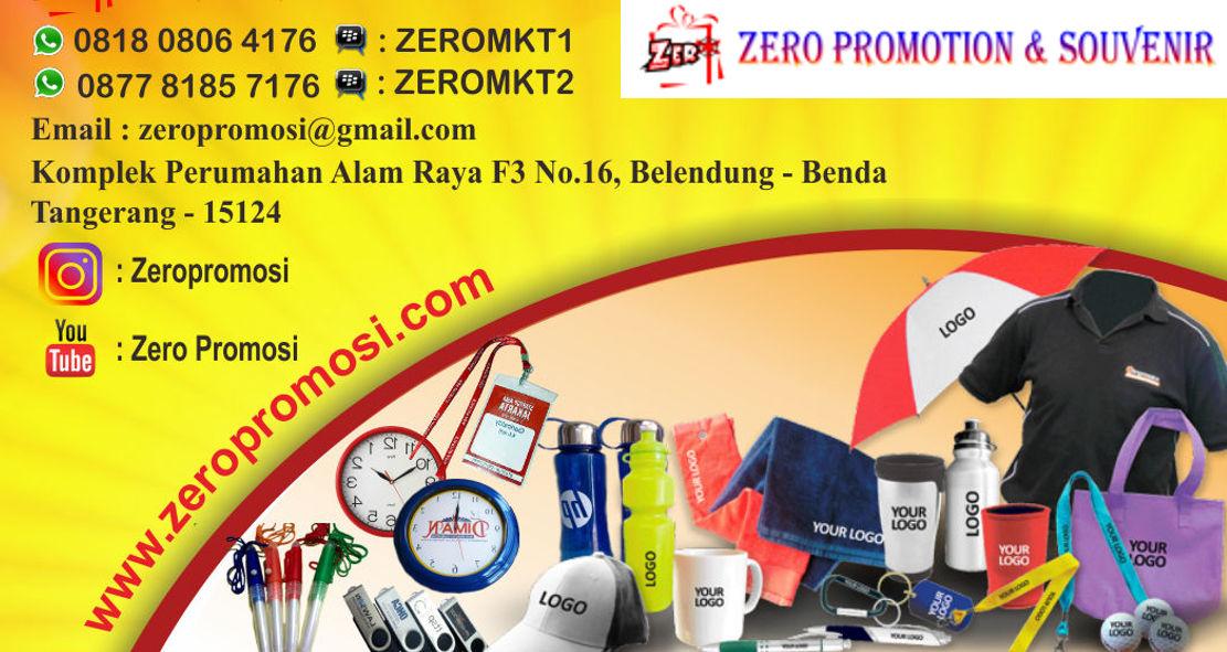 Barang Promosi 1ce89765a3
