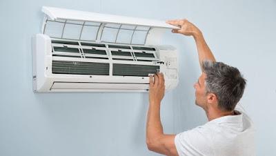 Consejos para mantener el aparato del aire acondicionado perfecto