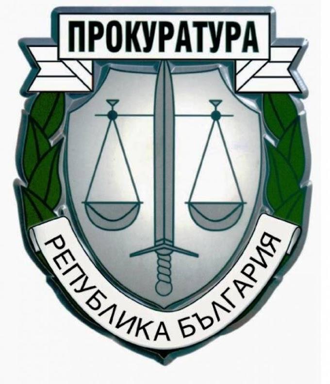 СРП задържа за 72 часа нарушител на задължителната карантина